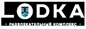 logo-lodka